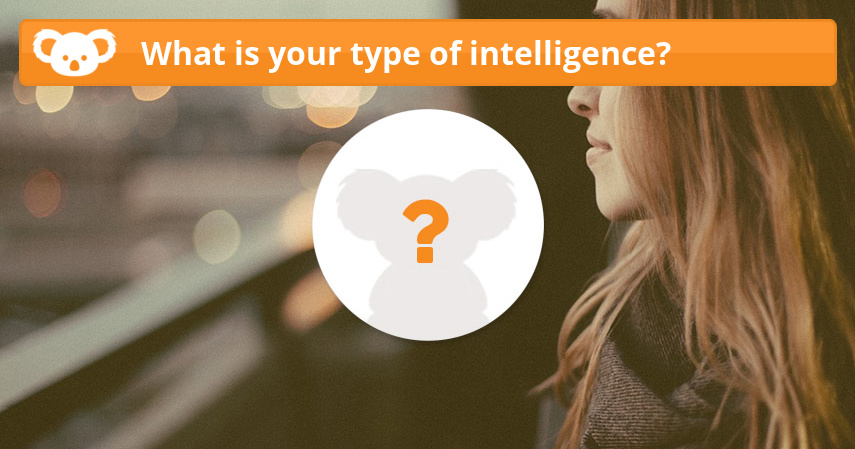 what is your dating type quiz Always fancied yourself a musician, but never known what your type is take our quiz and find out.