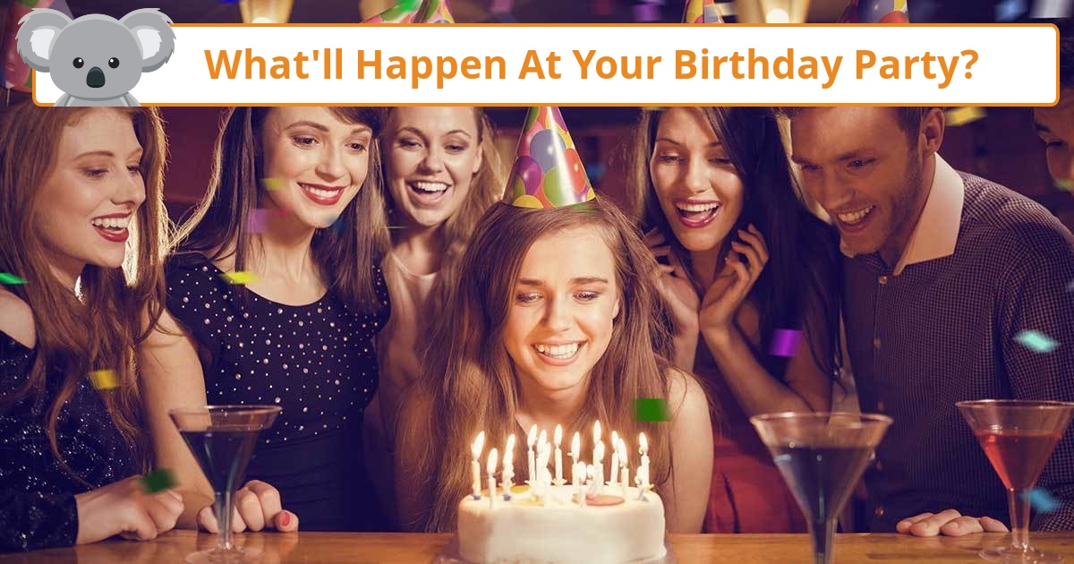 a birthday party Twenty great places to celebrate your child's special day in the memphis area, including a list of birthday party ideas for memphis and birthday party places in town.