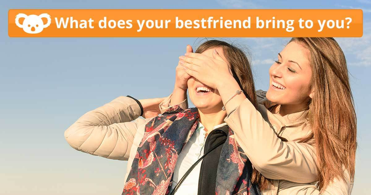 what do you do when your best friends are dating Dating friends might sound  grab the chance to do your best for your  another helpful thing when dating a friend is that you are certain that both of you really.