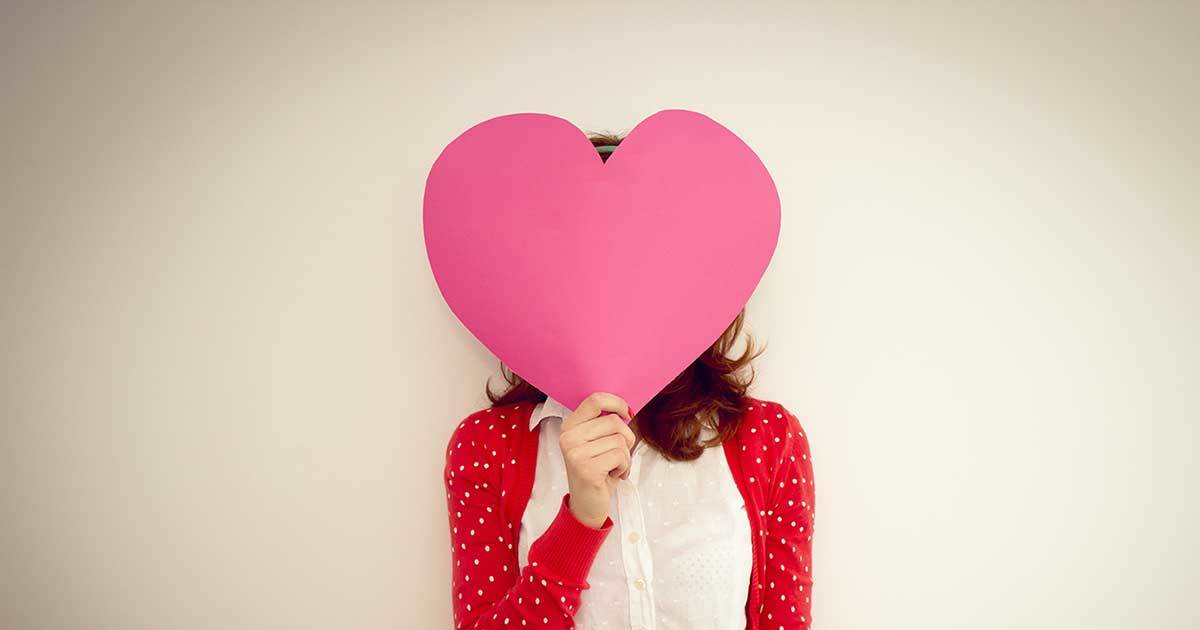 how do you find out you are in love Here are some crazy and thought-provoking questions to help you out now reading: 7 strange questions that help you find your life (although i do love.