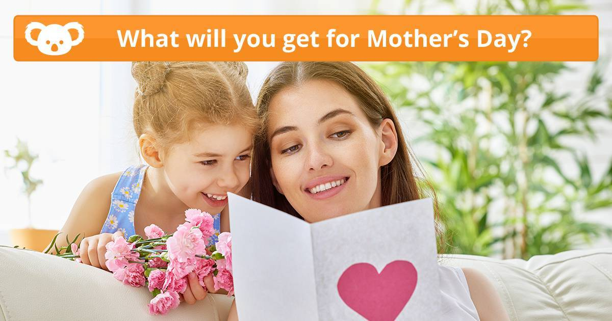 Dating a single mom on mothers day